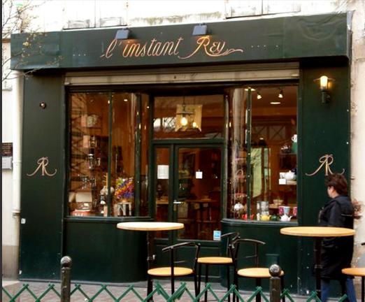 annievene.com/images/enseignes-facades-peintures/peinture-facade-bistrot1.jpg