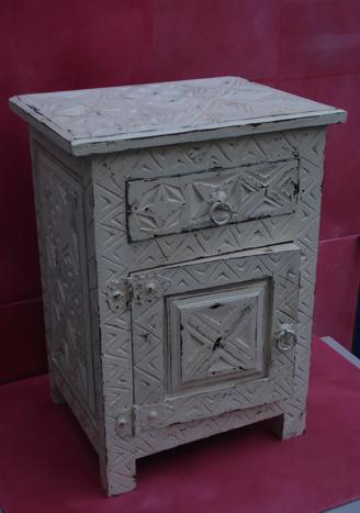 annie v ne peintre d coratrice faux bois faux marbre